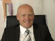 Fachanwalt für Arbeitsrecht, Maxim Zander, Steuerstrafrecht Essen